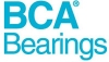 BCA Wheel Bearings